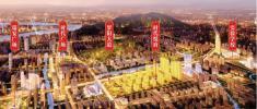住温网周榜题名(6.8-6.14)瑞安时代悦府成交361套,逆袭温州