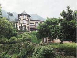 白云上度假酒店(含双早)1晚+白云山农业观光园门票2张