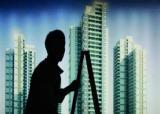二手房市场两极分化:着急卖房的业主降价百万