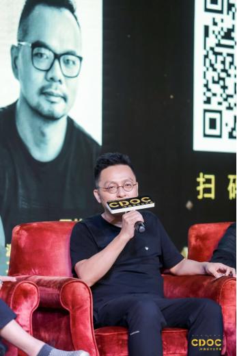 设计师罗伟,林柳义,戴远,胡世列,郭淙淙,缪来毅,丁林吉与亚细亚集团