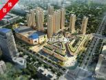 虹桥  天元广场  天元府 商品房 141平 边套 高层 285万